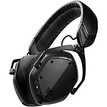 V-MODA Crossfade 2 Wireless Bluetooth Over-ear Headphones