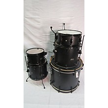 Mapex Crossover Drum Kit