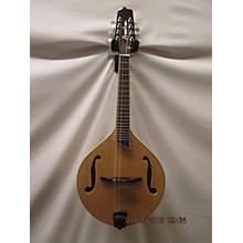 Breedlove Crossover OF Mandolin