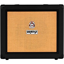 Crush 35RT 35W 1x10 Guitar Combo Amp Black