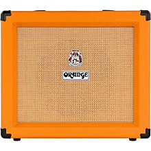 Crush 35RT 35W 1x10 Guitar Combo Amp Orange