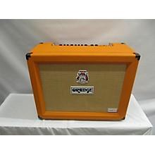 Orange Amplifiers Crush Pro 120 Tube Guitar Combo Amp