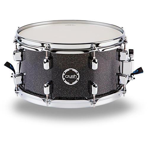 Crush Drums & Percussion Crush Sublime Maple Snare Drum