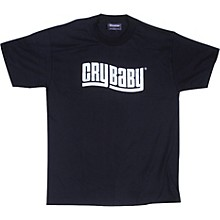 Dunlop Cry Baby T-Shirt