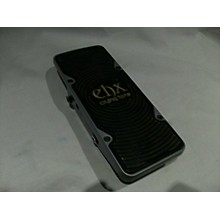 Electro-Harmonix Crying Tone Wah Effect Pedal