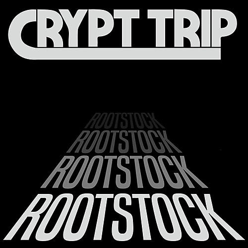 Alliance Crypt Trip - Rootstock