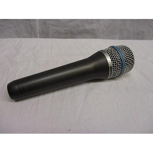 Samson Cs2 Dynamic Microphone