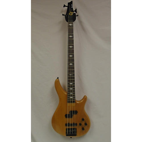 Ibanez Ct Electric Bass Guitar