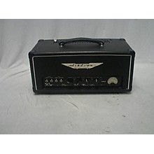 Ashdown Ctm30 Tube Bass Amp Head