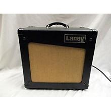 Laney Cub-12R 1X12 Tube Guitar Combo Amp
