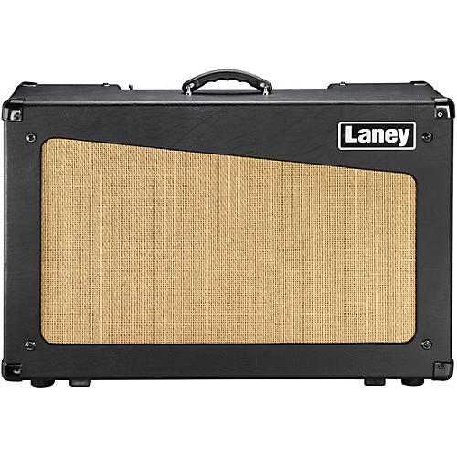 Laney Cub-212R 15W 2x12 Tube Guitar Combo Amp