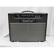 Bad Cat Cub 40R Tube Guitar Combo Amp