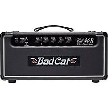 Bad Cat Cub 40R USA Player Series 40W Tube Guitar Amp Head