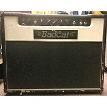 Bad Cat Cub II 15R 15W 1x12 Tube Guitar Combo Amp