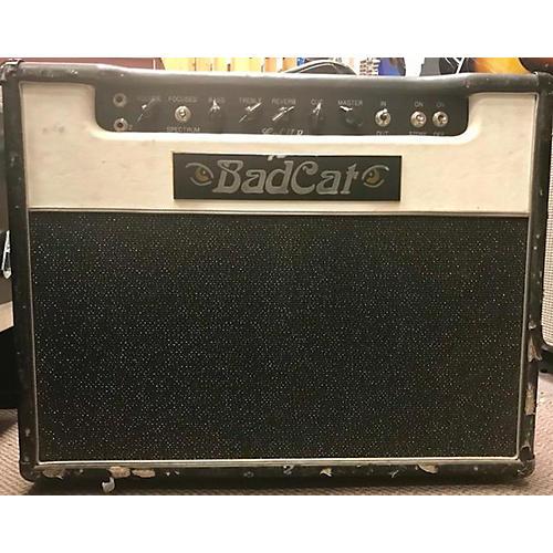 Bad Cat Cub II 15R 15W 1x12 Tube Guitar Combo Amp