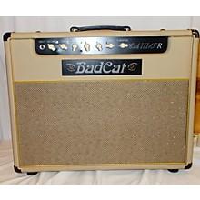 Used Bad Cat Gear | Guitar Center