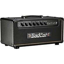 Bad Cat Cub III 15w Guitar Head