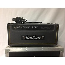 Bad Cat Cub III 40W Tube Guitar Amp Head
