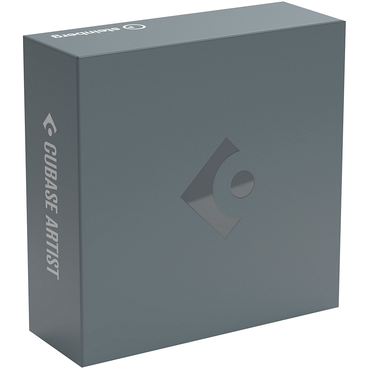 Steinberg Cubase Artist 11 (Download)