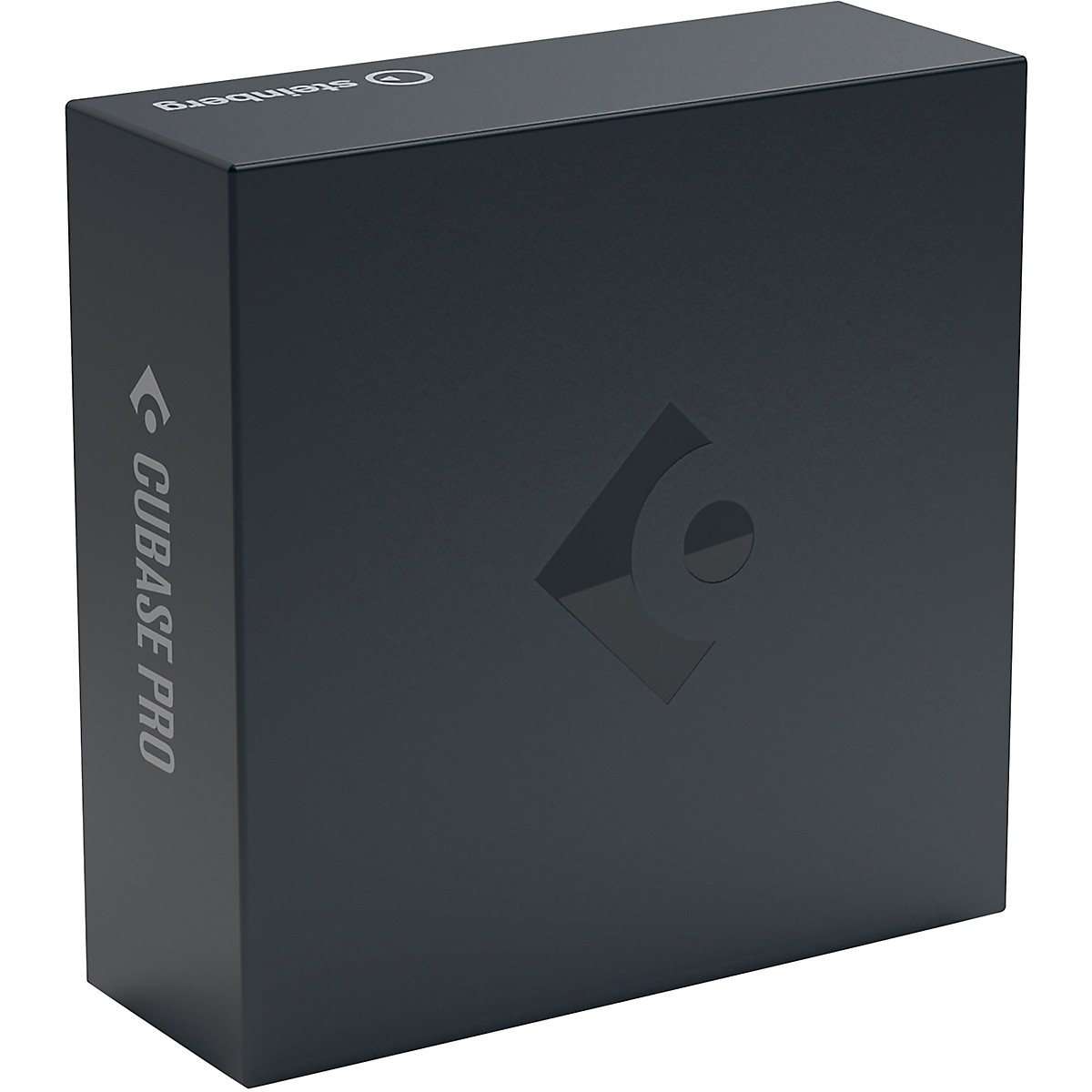 Steinberg Cubase Pro 10.5 Comp CG (Download)