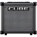 Roland Cube-01 Compact 10W 1x8 Guitar Combo Amp thumbnail