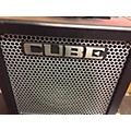 Roland Cube 20GX 20W 1X8 Guitar Combo Amp thumbnail