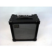 Roland Cube 20XL 1X8 20W Guitar Combo Amp