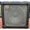 Roland Cube 30X 1x10 30W Cube Guitar Combo Amp thumbnail