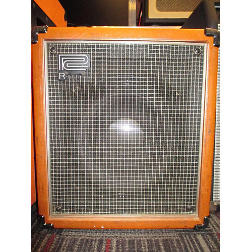 Roland Cube 40 Guitar Combo Amp