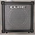 Roland Cube 40GX 40W 1x10 Guitar Combo Amp thumbnail