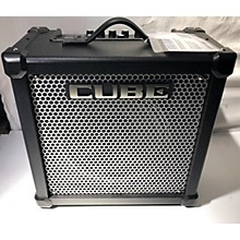 roland cube amplifiers guitar center. Black Bedroom Furniture Sets. Home Design Ideas