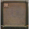 Roland Cube 60 60W Amp Guitar Combo Amp thumbnail