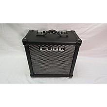 Roland Cube 80GX 80W 1x12 Guitar Combo Amp