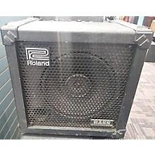 Roland Cube Bass 30 Bass Combo Amp