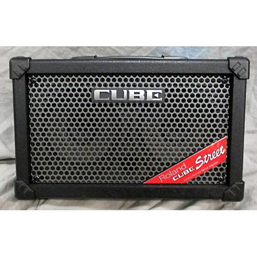 Roland Cube Street CUBE-STA Guitar Combo Amp
