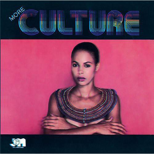 Alliance Culture - More Culture