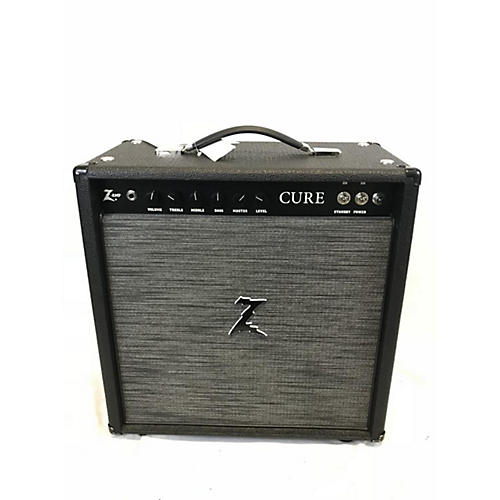 Dr Z Cure Tube Guitar Combo Amp