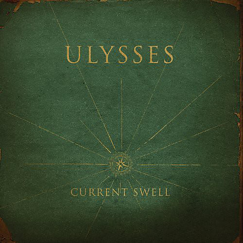 Alliance Current Swell - Ulysses