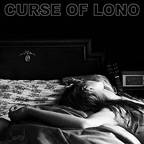 Alliance Curse Of Lono - Severed