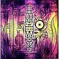 Alliance Cursive - I Am Gemini thumbnail
