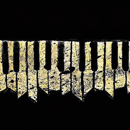 Alliance Cursive - Ugly Organ