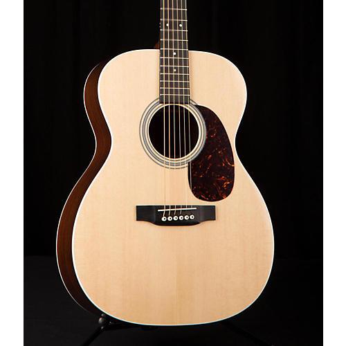 Martin Custom 000-MMV Auditorium Acoustic Guitar