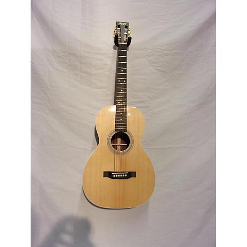 Martin Custom 012VS MMV Acoustic Guitar