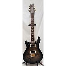 PRS Custom 22 Artist Package Left Handed Electric Guitar