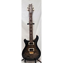 PRS Custom 22 Left Handed Electric Guitar