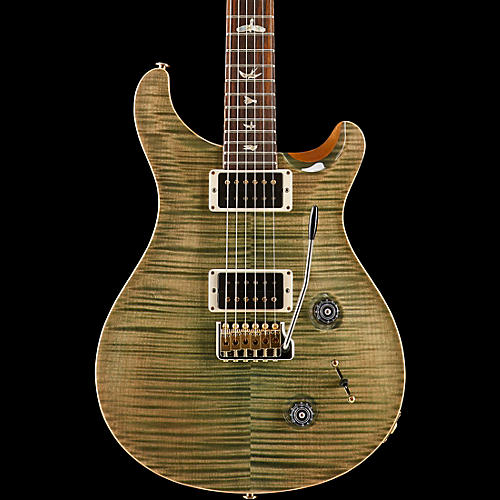 Dating for sex: prs custom 22 electric guitar 10 top dating