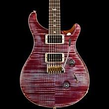 PRS Custom 24 10-Top Electric Guitar Violet