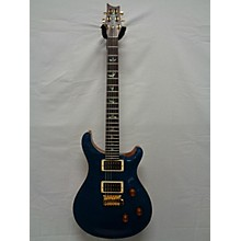 PRS Custom 24 Artist Pack Brazilian Rosewood Solid Body Electric Guitar