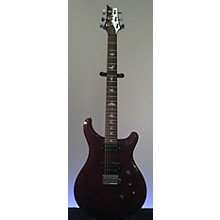 PRS Custom 24 Artist Pack Solid Body Electric Guitar