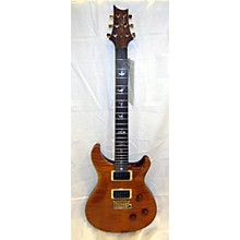 PRS Custom 24 Brazilian Limited Edition 39/500 Solid Body Electric Guitar